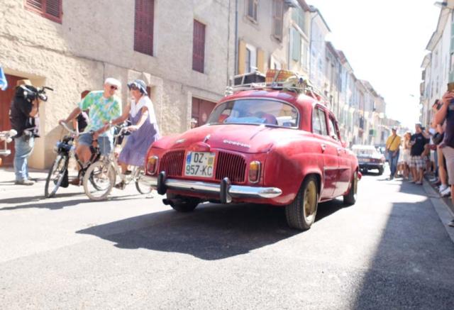 1tourves_N7_Dauphine_Renault