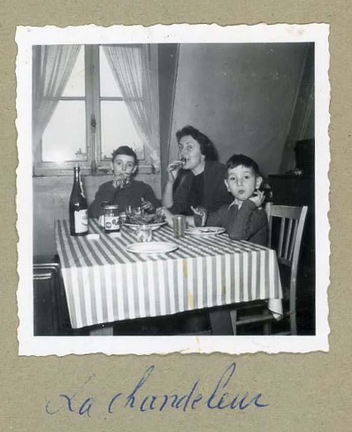 1wine_scenes_chandeleur1958
