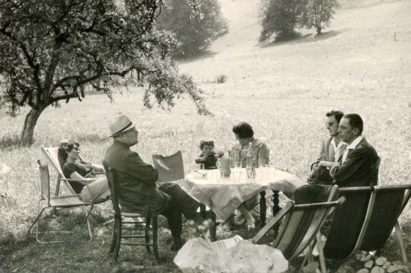 1wine_scenes_summer_shade1962