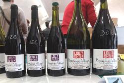 1villebarou_lou_y_es_tu_bottles_magnum