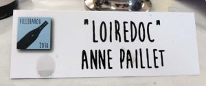 1villebarou_anne_paillet_loiredoc