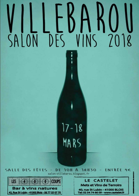 1villebarou_wine_fair_poster2018