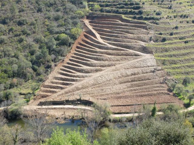 1douro_recently_remodeled_slope