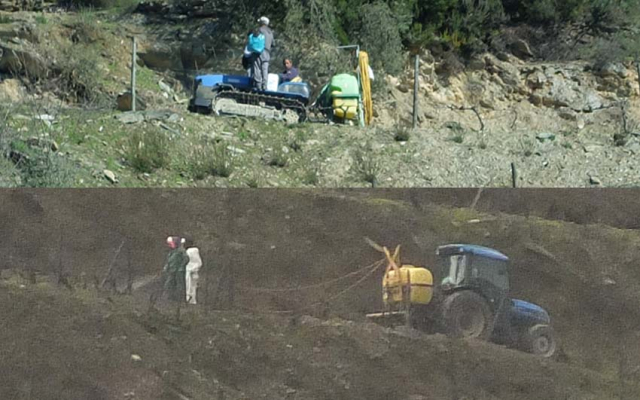 1douro_spraying_soil_terraces