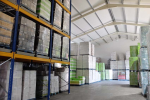 1douro_adega_coop_warehouse