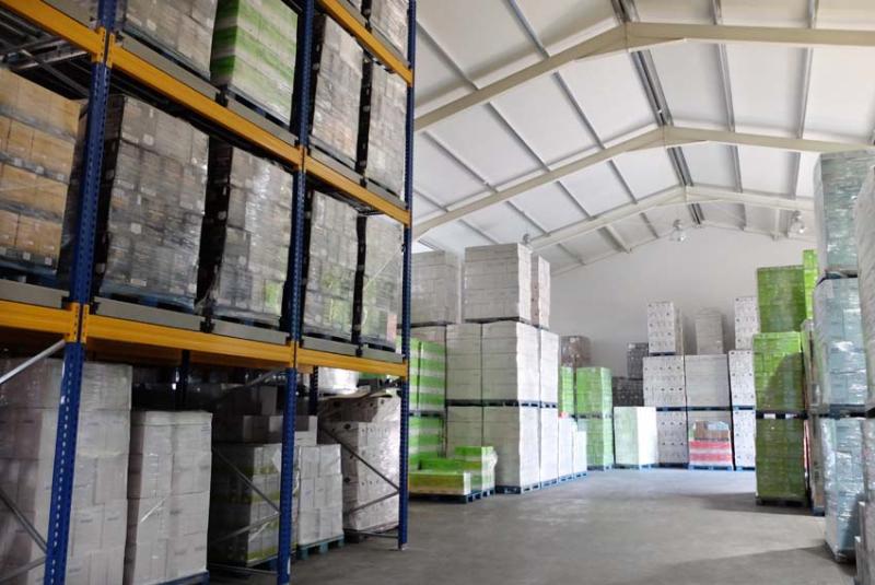 1douro_adega_coop_warehouse