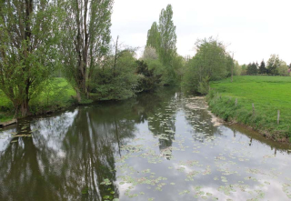 1loir_river_perche
