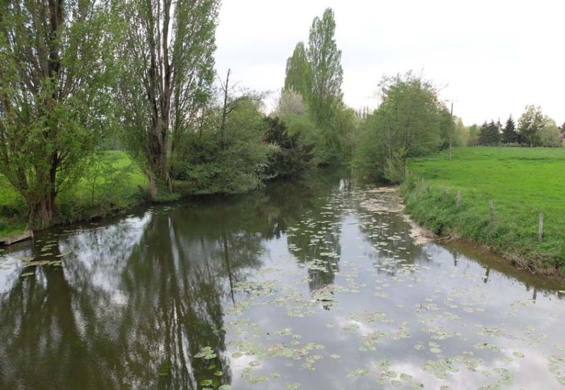 1loir_river_perche