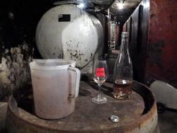 1julien_pineau_cellar_still_life