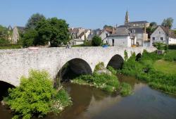 1cande_sur_beuvron_bridge