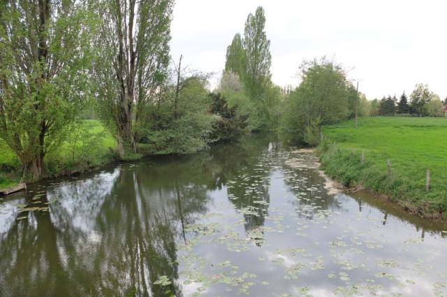 1loire_river_perche