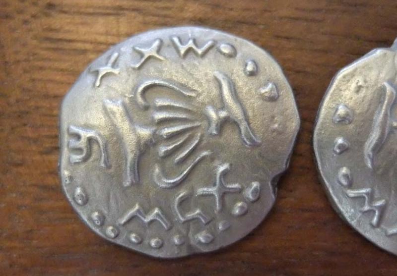 1psagot_2nd_temple_coin