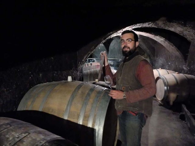 1julien_pineau_CBR_cellar_barrel