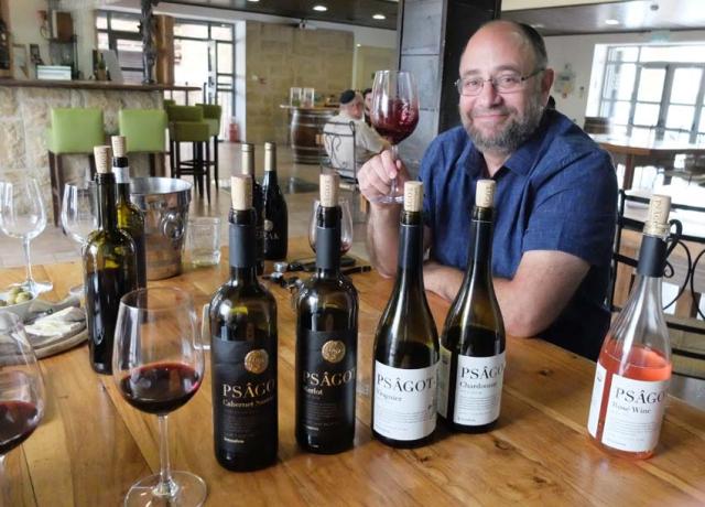 1psagot_yaacov_oryah_wines