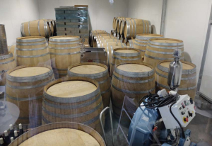 1sphera_barrels