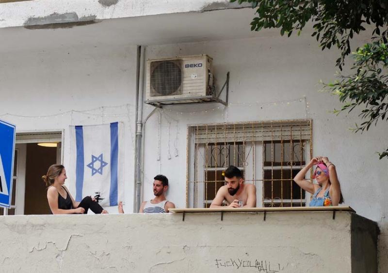 1tel_aviv_youth_balcony