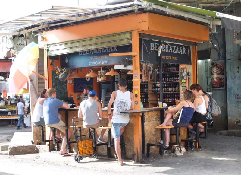1tel_aviv_craft_beer_kiosk