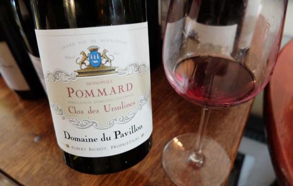 Wine tasting vineyards in france: wine news 72