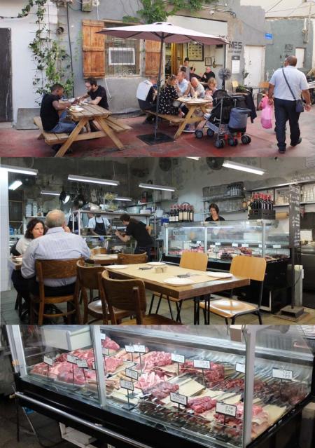 1M25_meat_market_tel_aviv