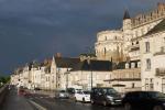 1nicolas_renard_amboise_storm_looming
