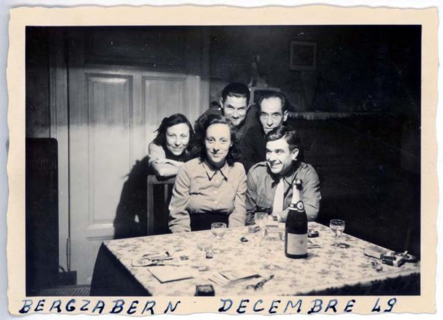 1wine_scenes_bergzabern1949