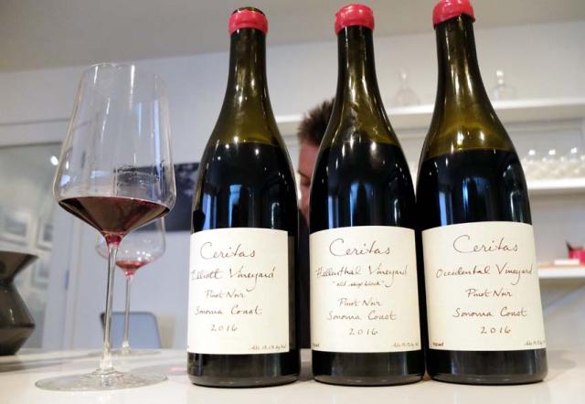 1ceritas_bottles_PN_line