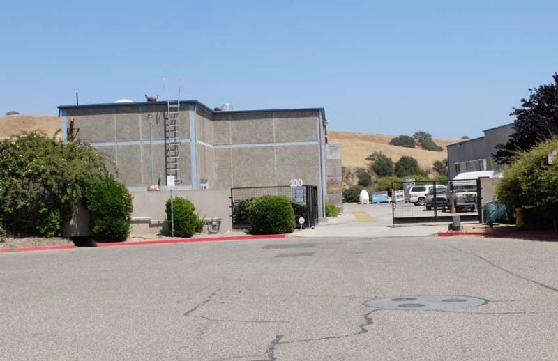 1mike_roth_lo-fi_facility