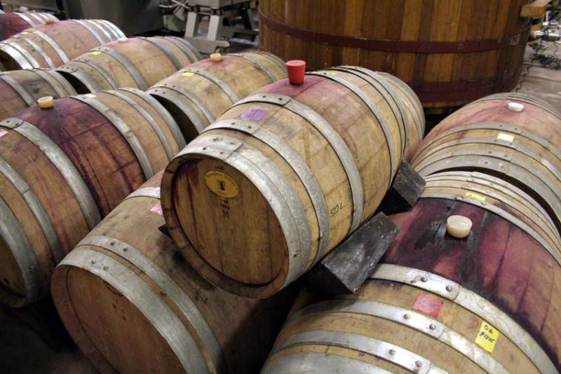 1renaissance2006_barrels