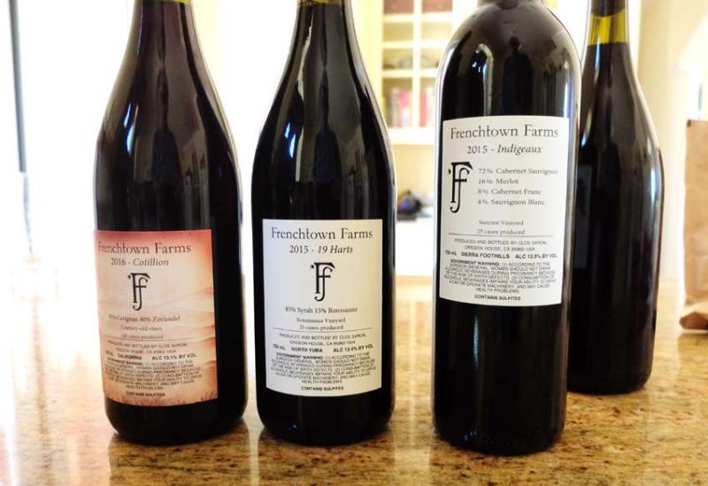 1frenchtown_labels_bottles_back