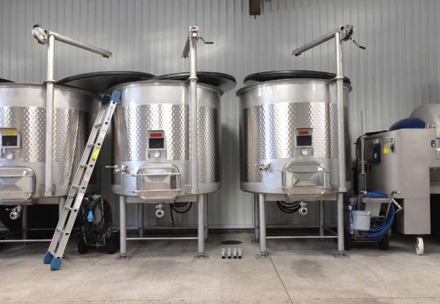 1ceritas_facility_fermenters