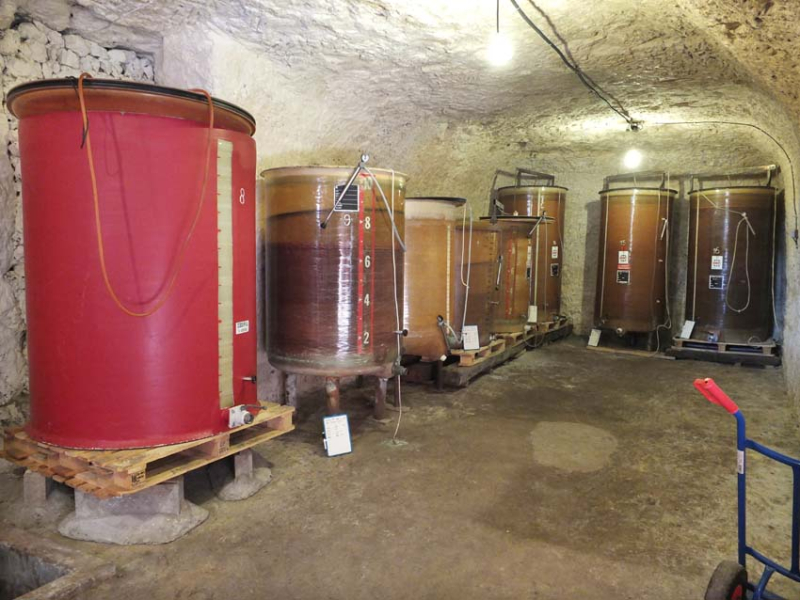 1lisanne_ben_cellar_vatroom