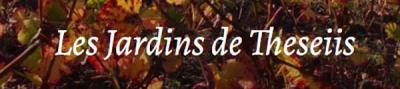 1anouk_paul_jardins_de_theseiis