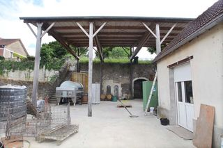 1mikael_bouges_touraine_faverolles_facility1