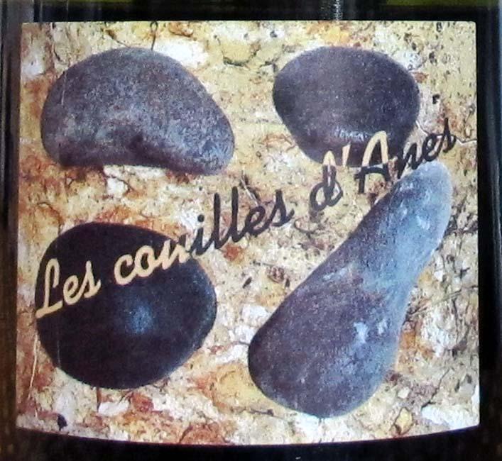 1mikael_bouges_couilles_danes20101