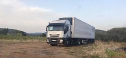 1anne_paillet_camion