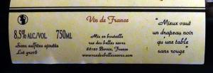1francois_saint-lo_grolleau_label