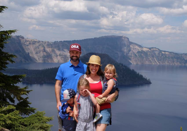 1crater_lake_family