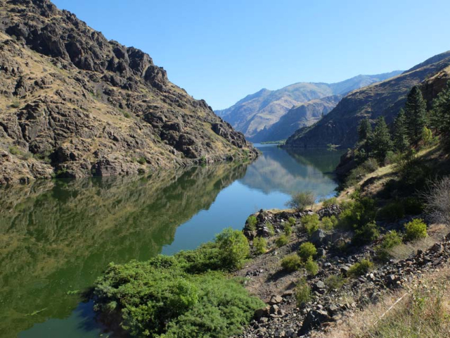 1hells_canyon_mineral2