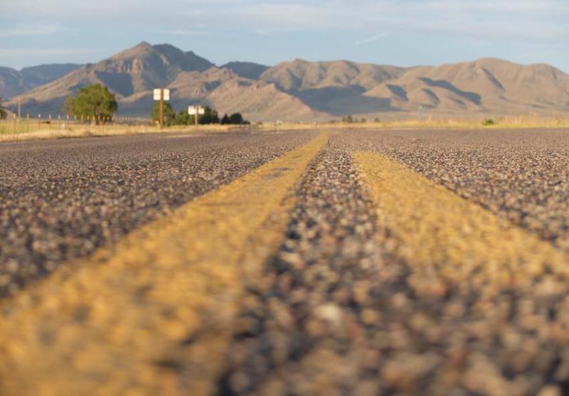 1arco_asphalt