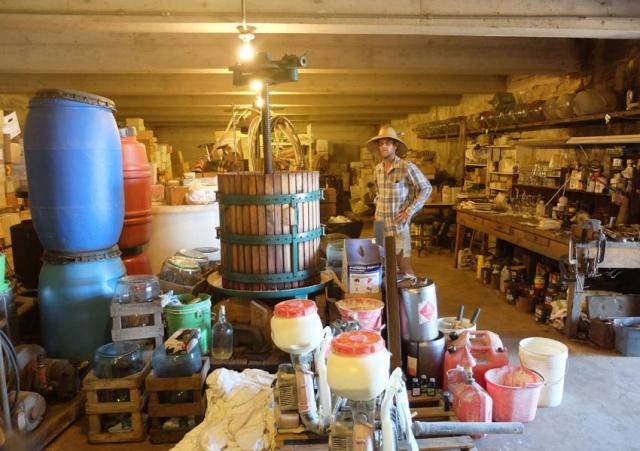 1p_martin_ray__old_chai_cellar