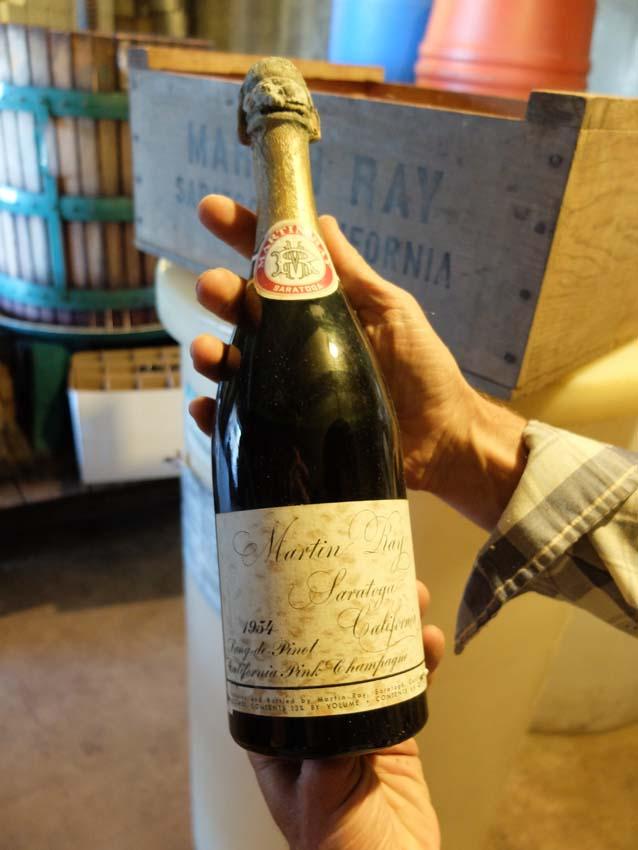 1p_martin_ray_pink_champagne1954