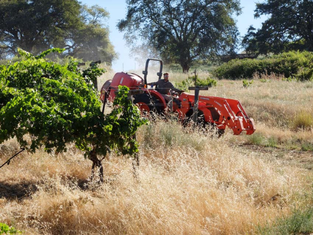 1frenchtown_tractor_aaron_spraying