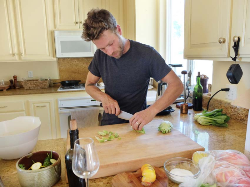 1frenchtown_aaron_cooking