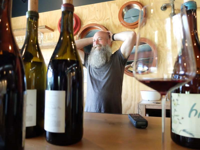 1hiyu_wine_bottle_other