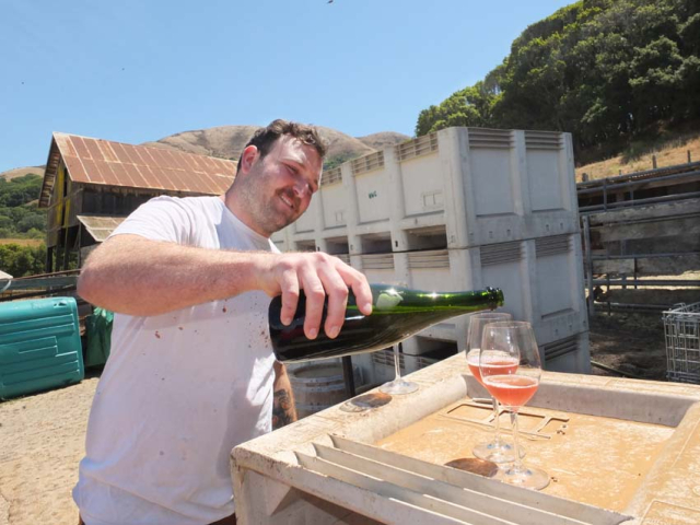 1absentee_avi_pouring_rose_petnat