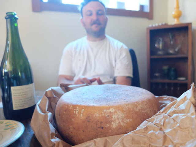 1absentee_big_cheese_fromage