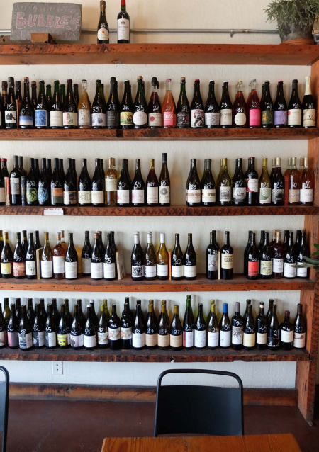 1ordinaire_bottles1