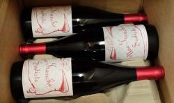 1cest_le_vin_jambon_bottles