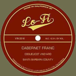 1mike_roth_lo-fi_label_cab_franc