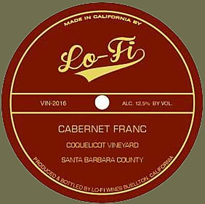 1mike_roth_lo-fi_label_cab_franc